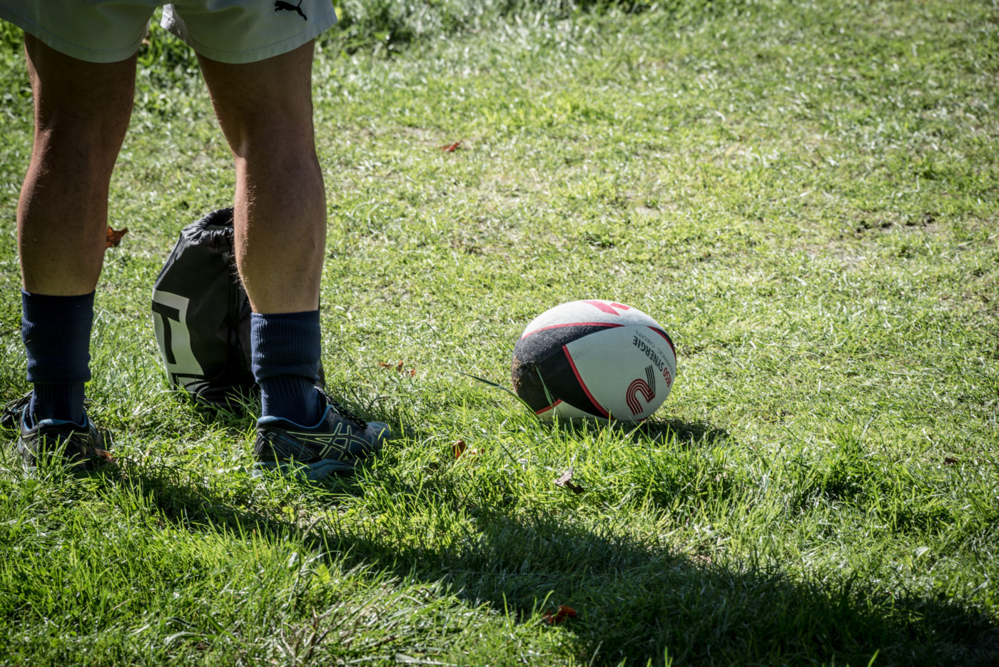 Rugby Golf IRPB 2019 Chantaco Pays basque Agence Erronda