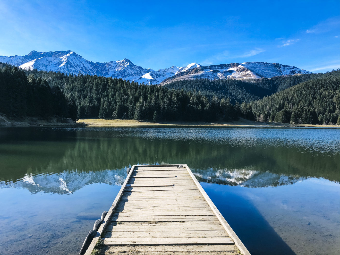 agence evenementielle receptive pays basque erronda seminaire team building incentive event la Mongie pyrénées lac de payolle