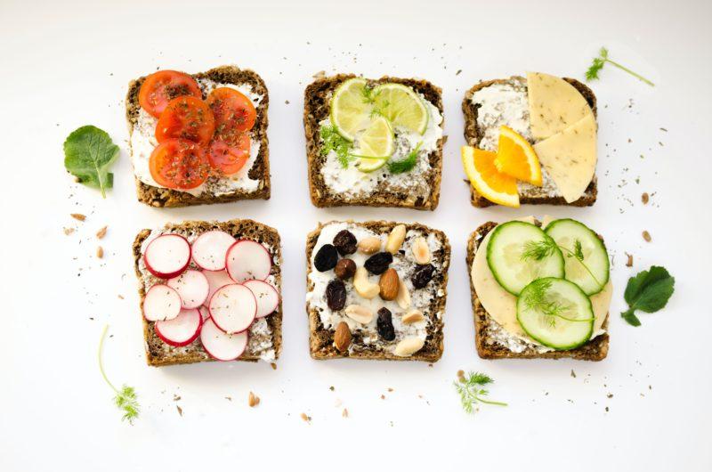 agence événementielle réceptive voyage pays basque erronda séminaire team building event saint jean de luz cours healthy food cuisine bowl