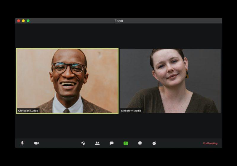 team building incentive webinaire webinar conference visio box en ligne on line france paris erronda agence evenementielle biarritz toulouse bordeaux pays basque
