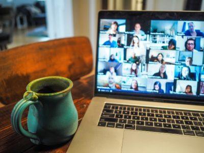 webinaire webinar visio conference visio box en ligne on line-rance biarritz bordeaux toulouse-paris-erronda agence evenementielle