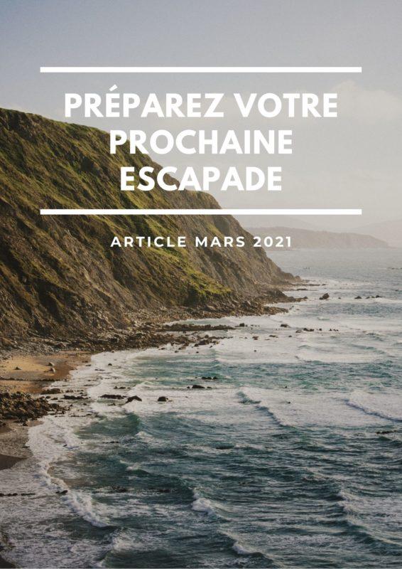 escapade pays basque printemps erronda agence de voyages agence événementielle